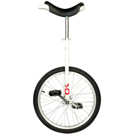 OnlyOne Unicycle, white